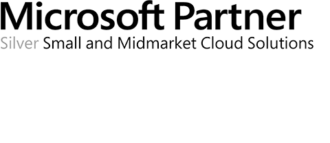 [Certification, Microsoft Partner Silver, 2016]