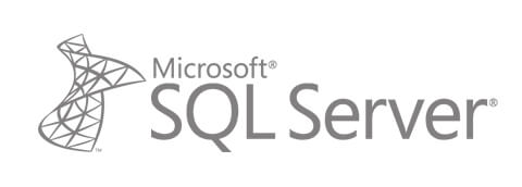 [Technology, Microsoft SQL Server]